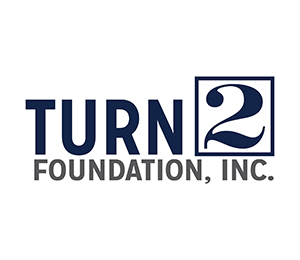 Turn 2 Foundation, Inc.