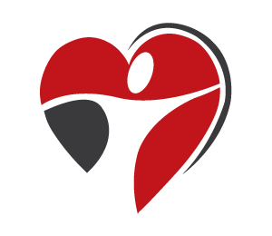 Advocates of Love logo
